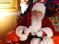 Capodanno Versilia per famiglie