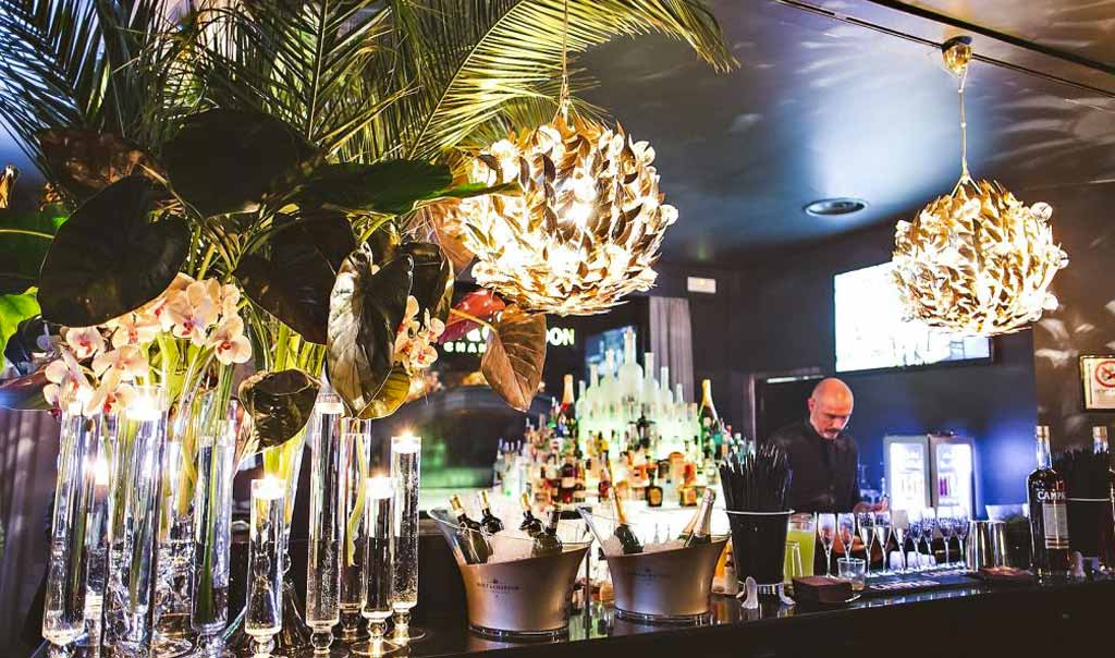 Best Terrazza Eleven Milano Ideas - Design and Ideas - novosibirsk.us