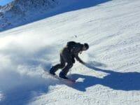 Capodanno sul Monte Cimone: cosa fare, dove sciare