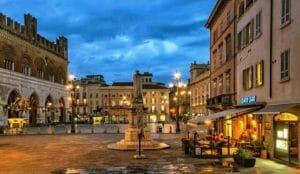 Capodanno a Piacenza, tra musica e arte