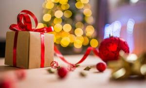 Immagini di Capodanno, un regalo