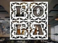 Capodanno 2019 al ristorante Lola Roma