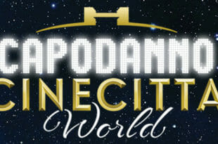 Capodanno a Cinecittà World, Extrafest