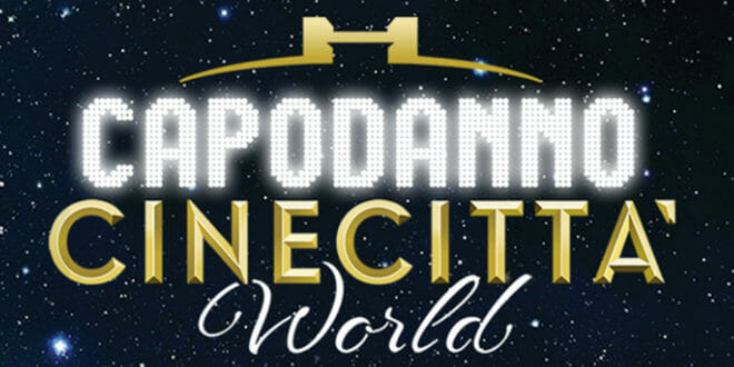 Capodanno a Cinecittà World, Extrafest