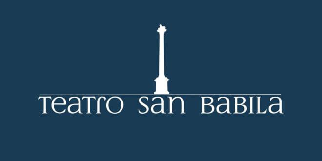 Capodanno al Teatro San Babila