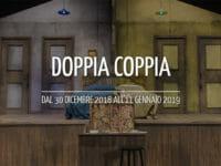 Capodanno Teatro San Babila Milano