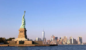New York: itinerario di 3 giorni