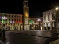 Capodanno a Rovigo