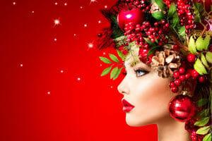 Look di Capodanno