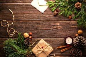 Usanze e tradizioni di Capodanno