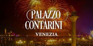 Capodanno a Palazzo Contarini