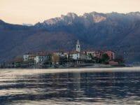 Capodanno sul Lago Maggiore