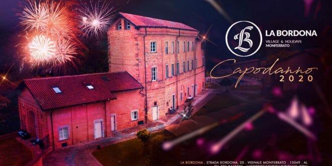 Capodanno nel Monferrato