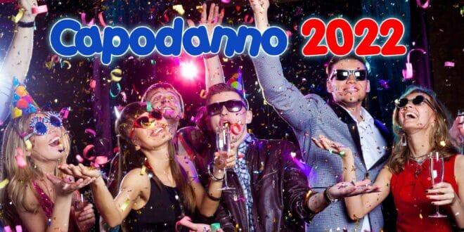 Capodanno 2022